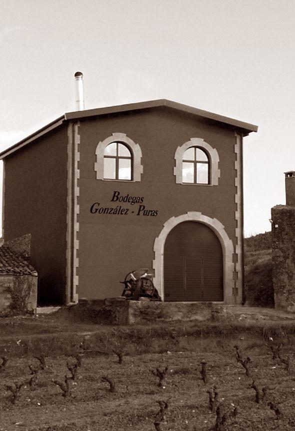 González-Puras