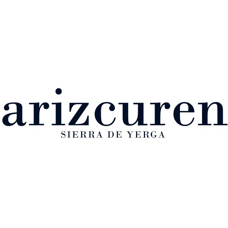 Arizcuren