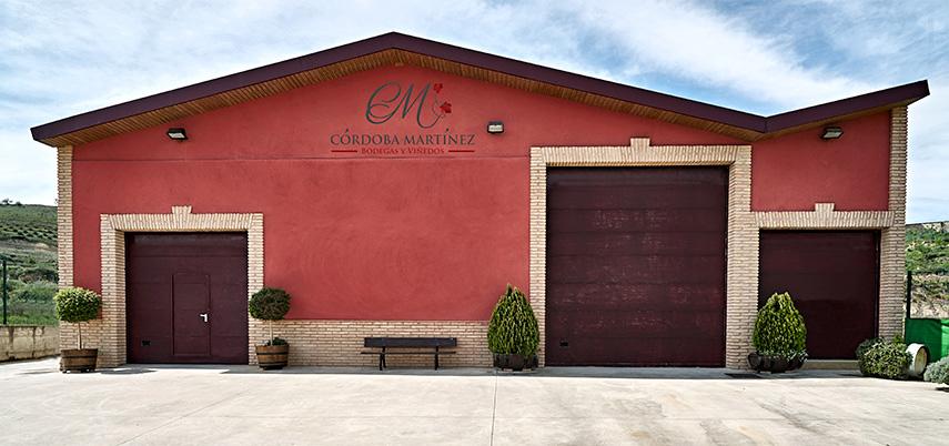 Córdoba Martinez S.C.