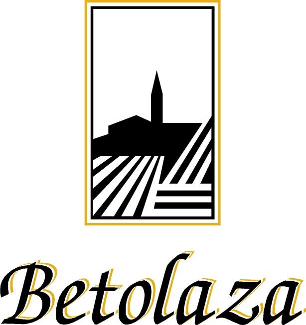 BETOLAZA