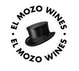El Mozo Wines - Bodegas Compañón Arrieta