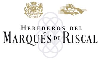 Bodegas de los Herederos del Marqués de Riscal S.L.