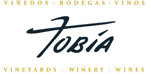 Bodegas Tobía, S.L.