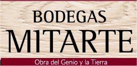 Bodegas Mitarte