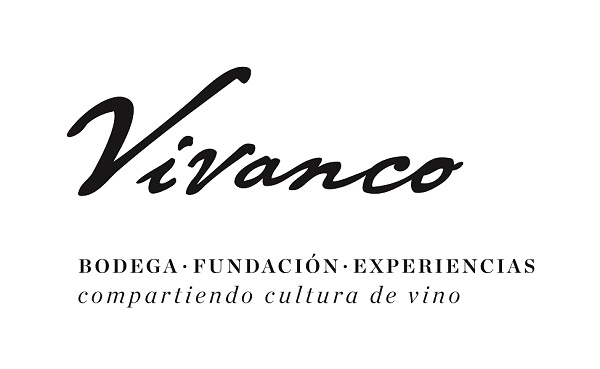 Bodegas Vivanco, S.L.