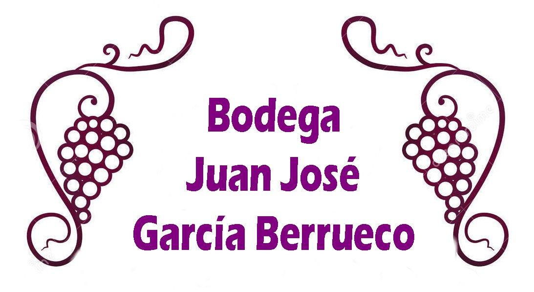 Bodega Juan José García Berrueco