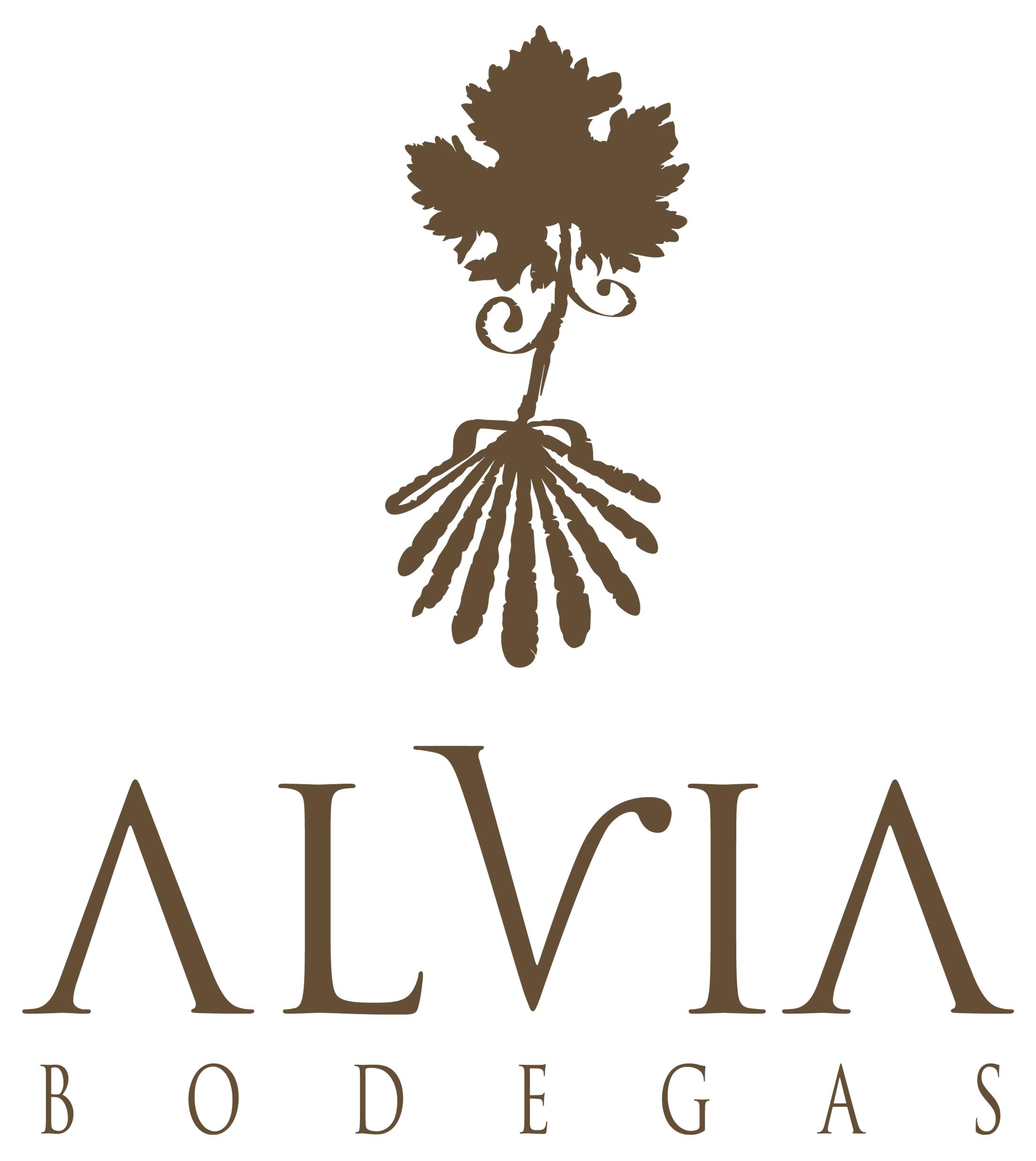Bodegas Alvia, S.L.