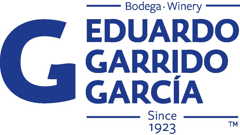 Eduardo Garrido Garcia, S.L.