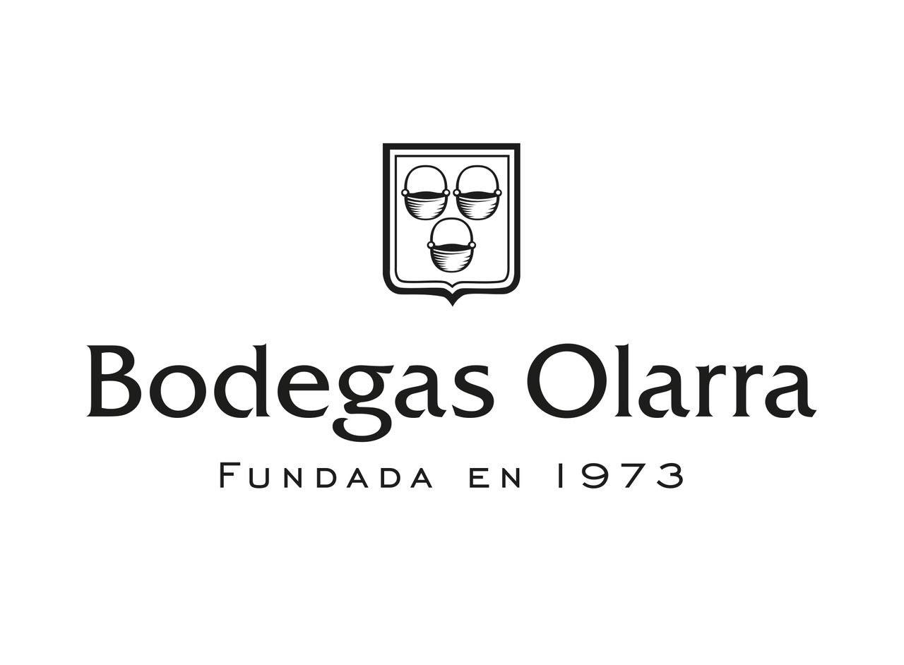 Bodegas Olarra, S.A.