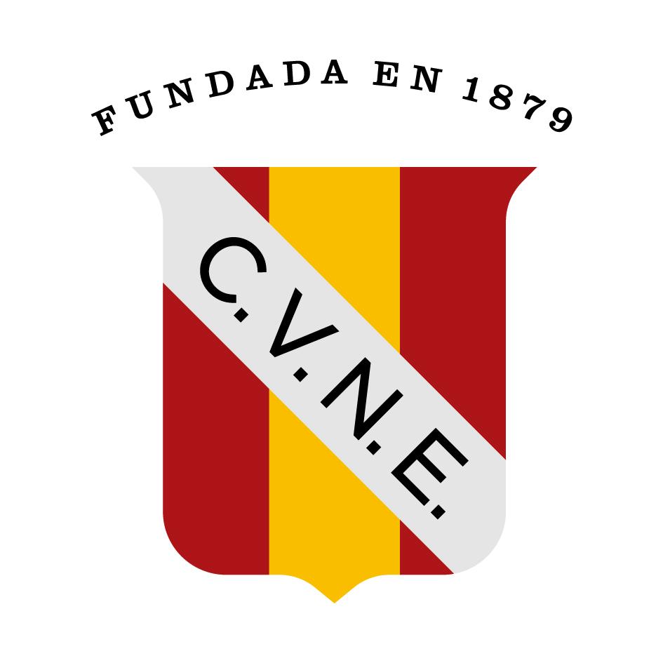 Compañía Vinícola del Norte de España, S.A.