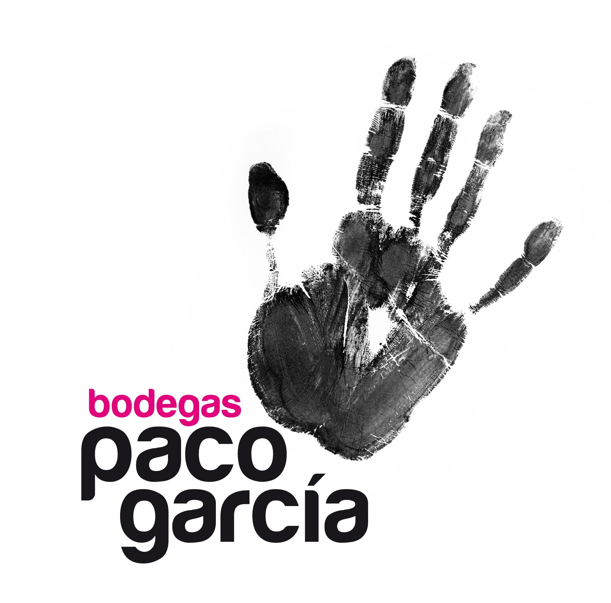 Bodegas Paco Garcia S.L.