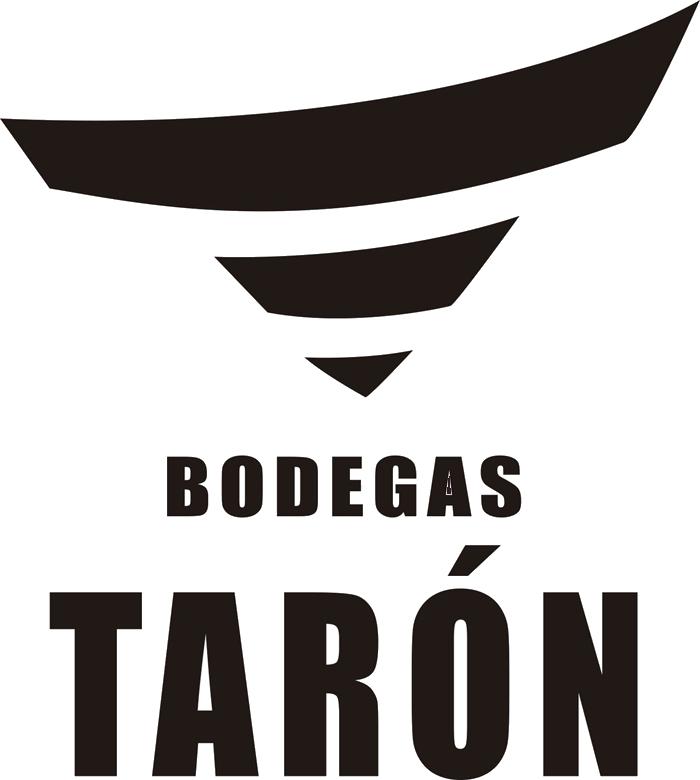 Bodegas Tarón, S.Coop.