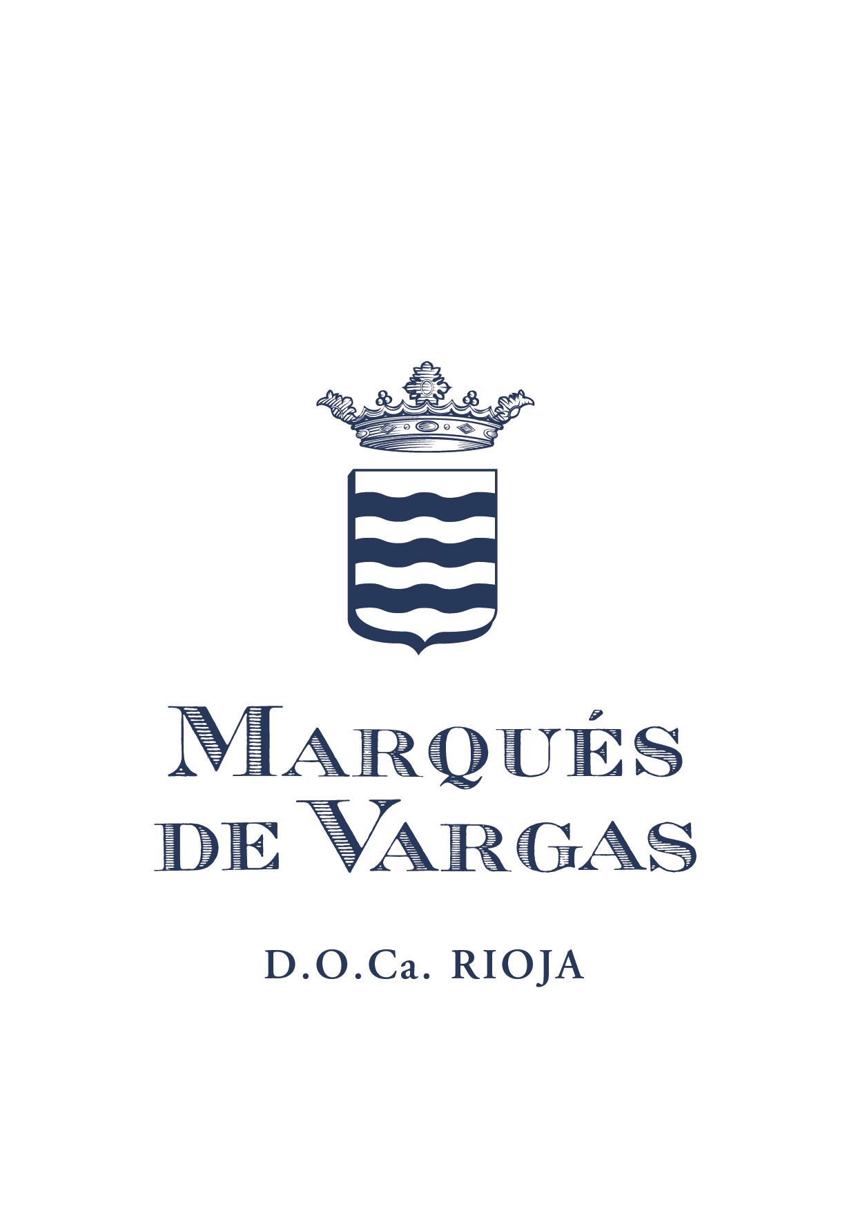 Grupo Vinícola Marqués de Vargas, S.L.