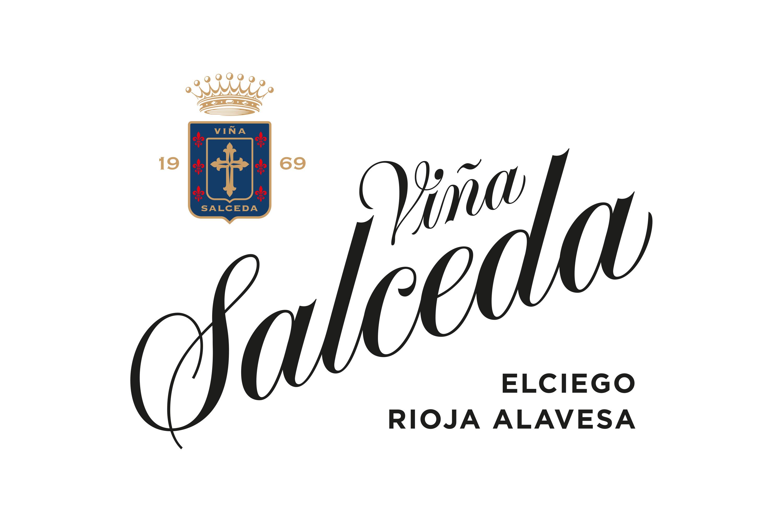 Viña Salceda, S.L.