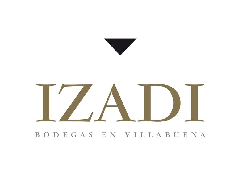 Bodegas Izadi, S.A.