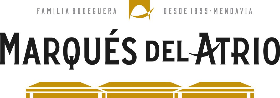 Hacienda y Viñedos Marqués del Atrio, S.L.