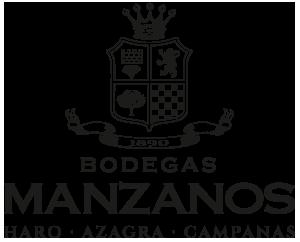 Bodegas Manzanos, S.L.