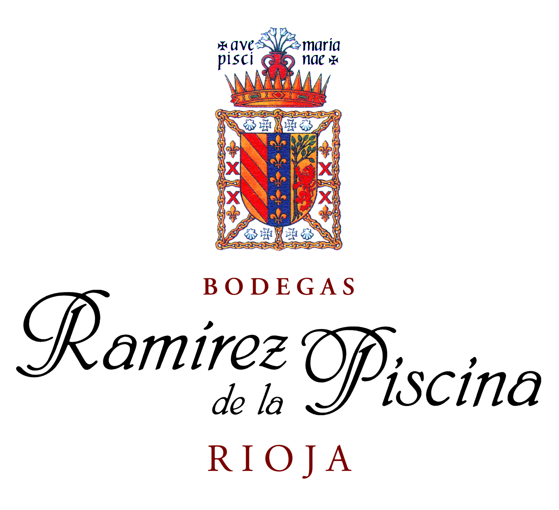 Bodegas Ramirez, S.L.