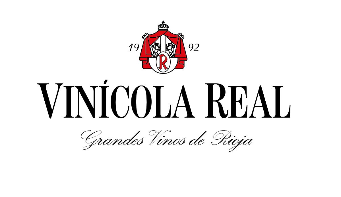 Bodegas Vinicola Real, S.l.u.