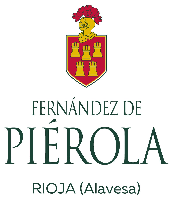 Bodegas Fernández de Piérola, S.L.