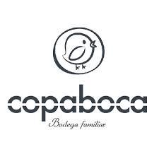 Bodegas Copaboca y Dunviro S.L.