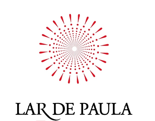 BODEGAS LAR DE PAULA