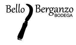 Bodega Bello Berganzo