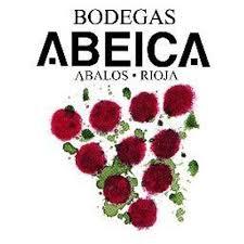 Bodegas Abeica, S.L.