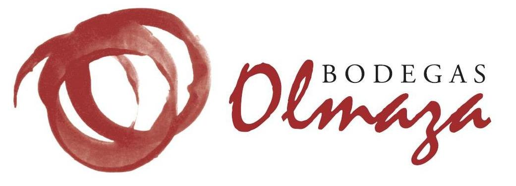 Bodegas Olmaza, S.C