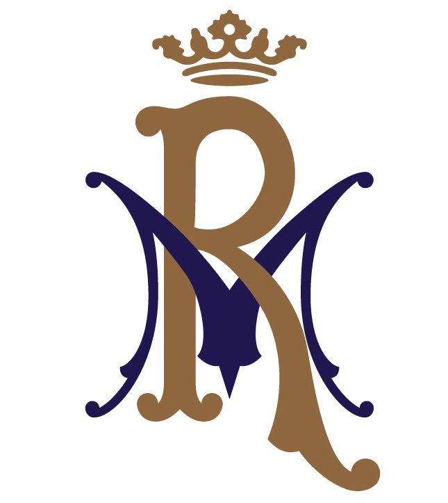 Bodegas Marqués de Reinosa, S. Coop.