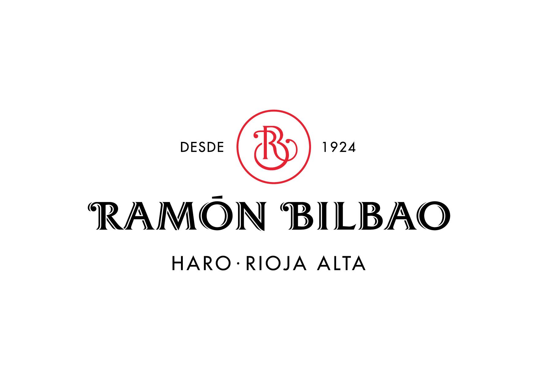 Bodegas Ramón Bilbao, S.A.