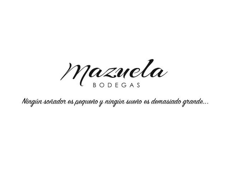 Bodegas Mazuela