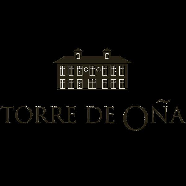 Torre de Oña, S.A.