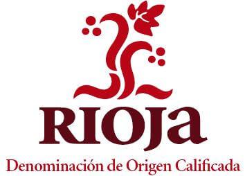 CONSEJO REGULADOR DE LA D.O. Ca. RIOJA