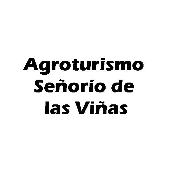 Agroturismo Señorío de las Viñas
