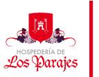HOSPEDERIA DE LOS PARAJES