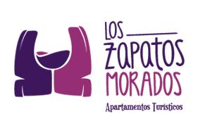 Apartamentos Turísticos Los Zapatos Morados