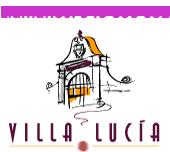 Restaurante Asador Villa-Lucía