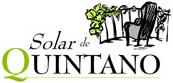 Apartamentos turísticos Solar de Quintano