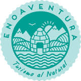 EnoAventura