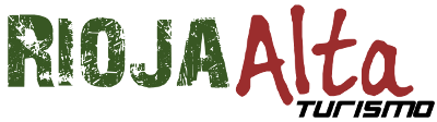 RIOJA ALTA TURISMO