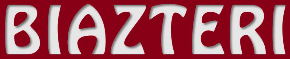Restaurante Biazteri