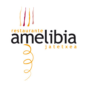 Restaurante Amelibia