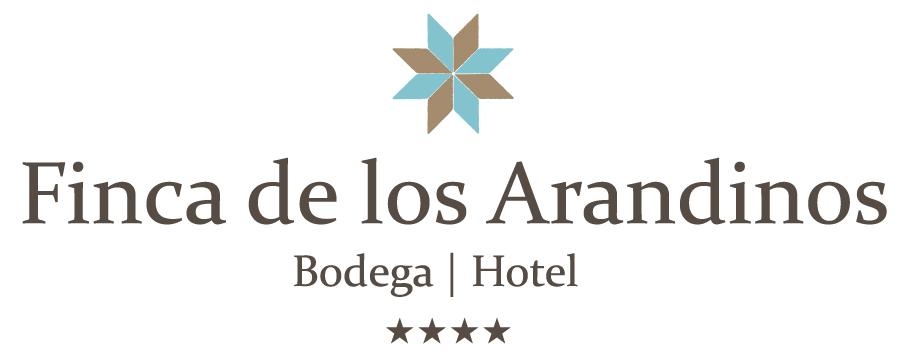 FINCA DE LOS ARANDINOS