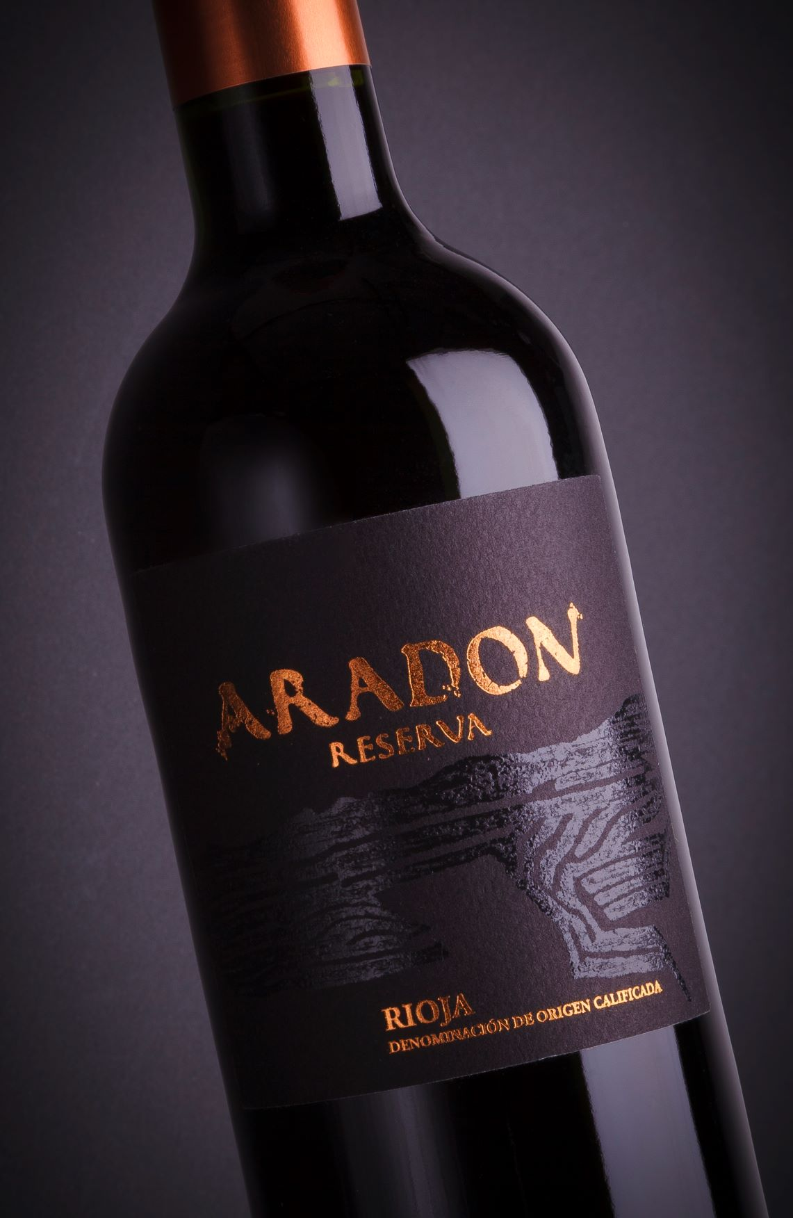 Aradon Reserva