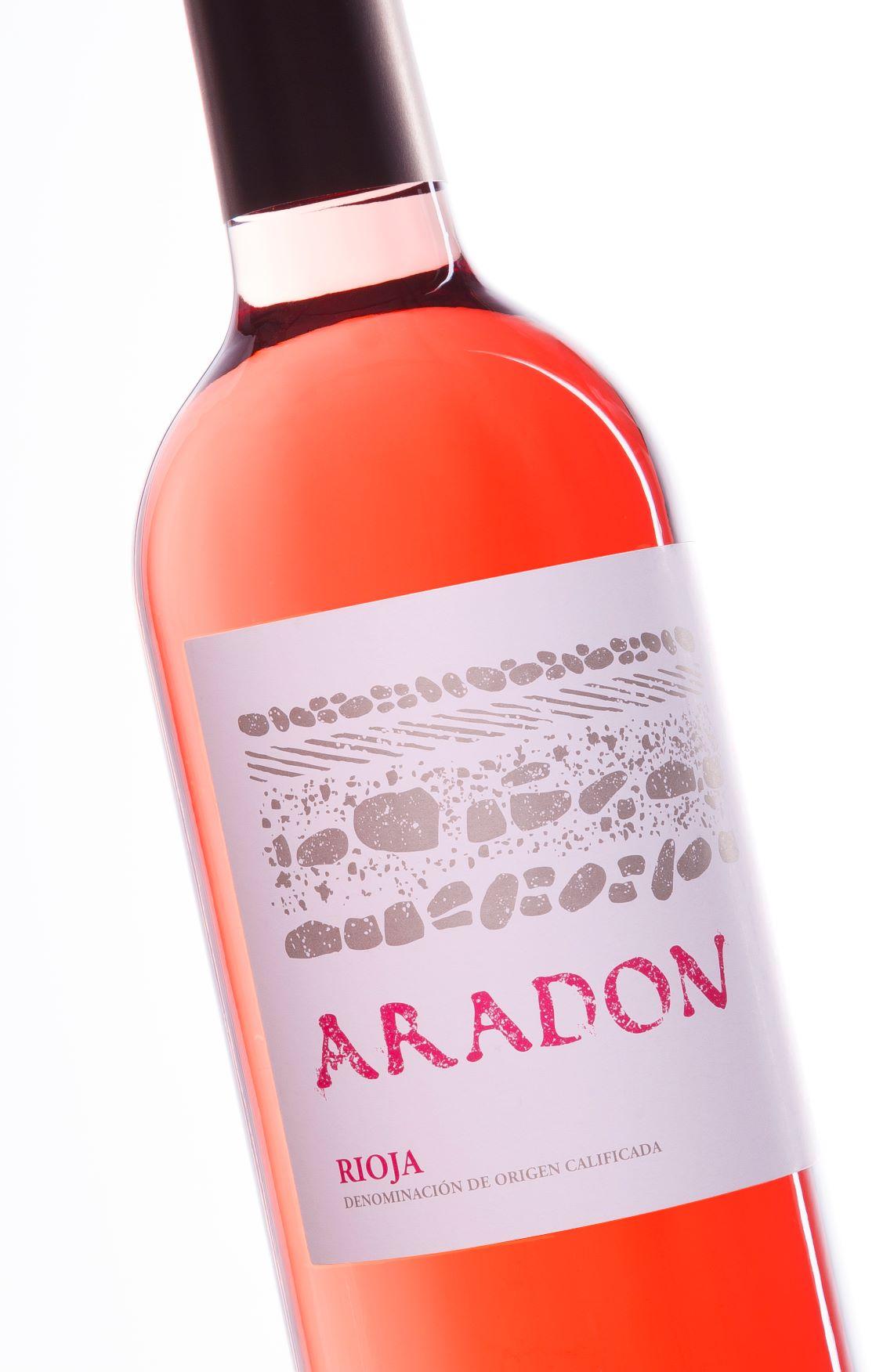 Aradon Rosado