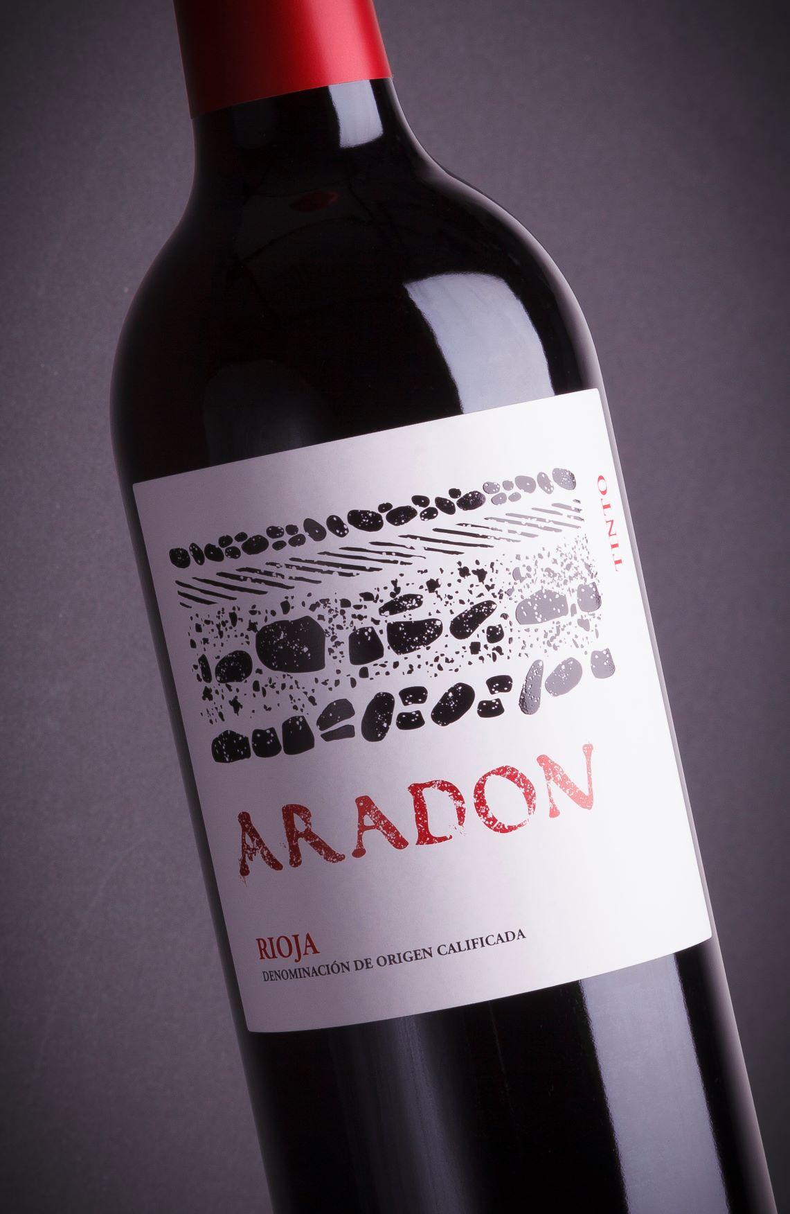 Aradon Tinto