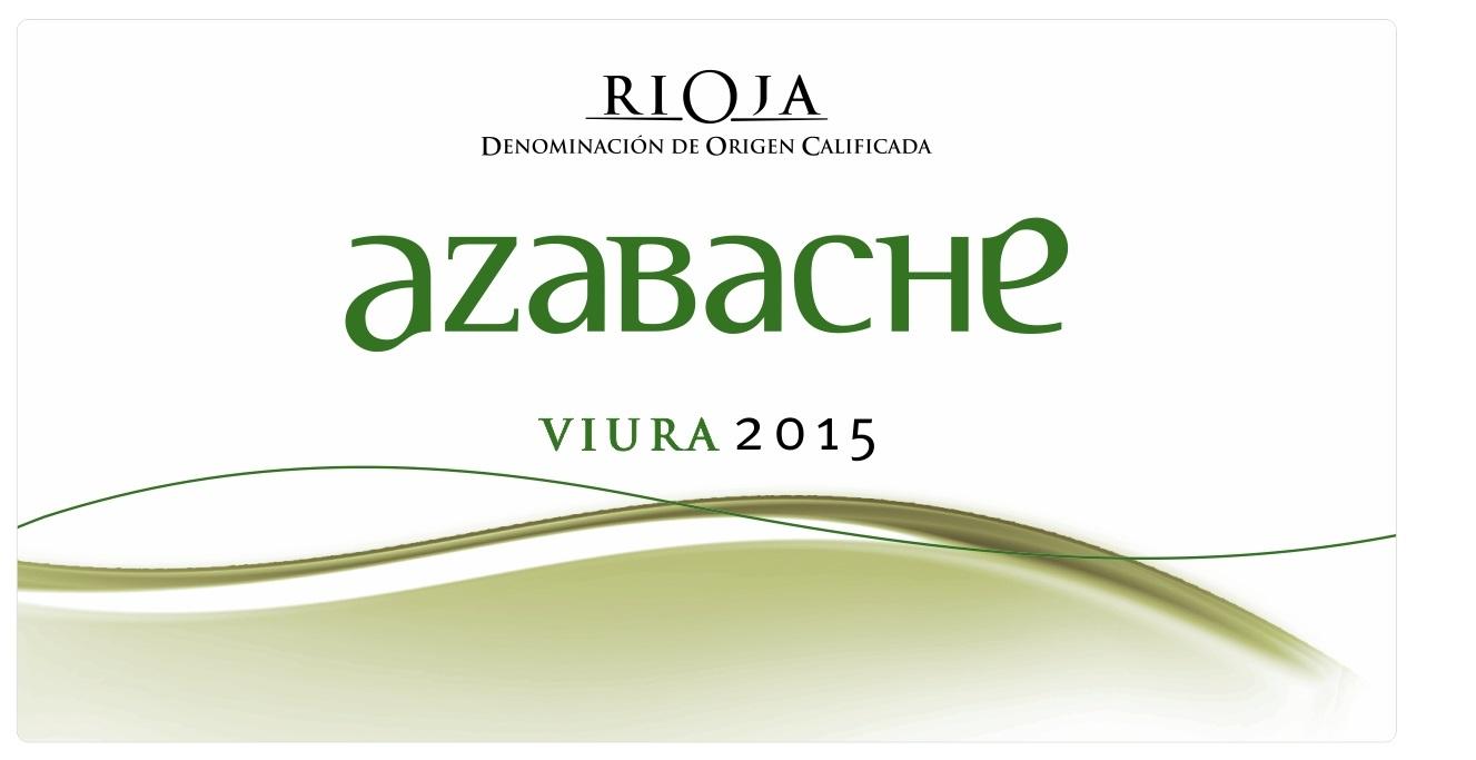 Azabache Blanco