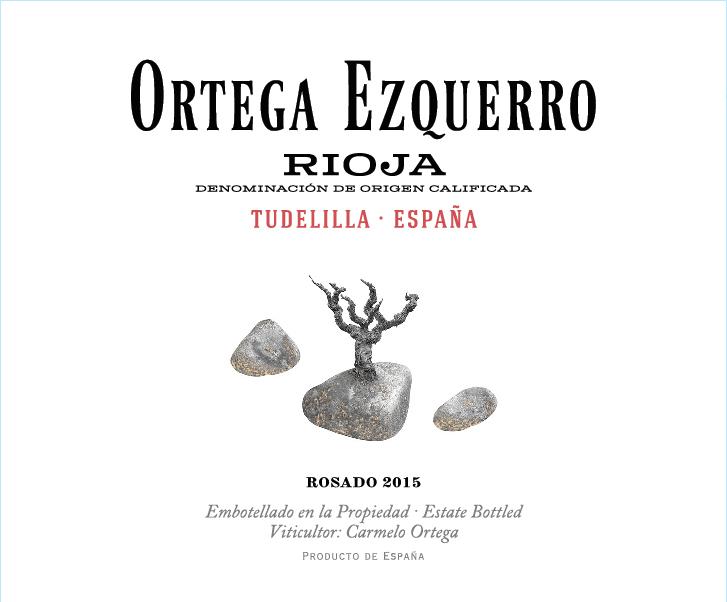 Ortega Ezquerro Rosado