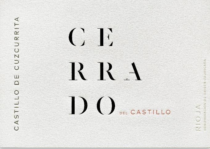 Cerrado Del Castillo